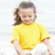 New 2015 Summer Boys T shirt Brand Kids Clothes Roupa Infantil Menino Vetement Enfants Girls T