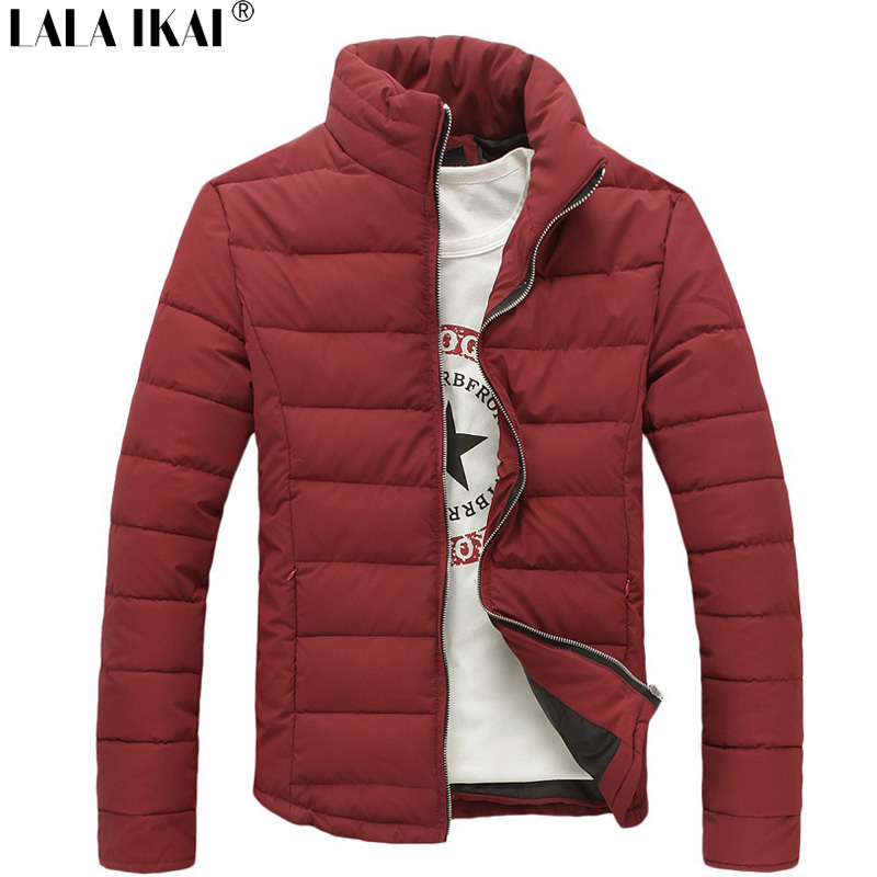 Cheap Winter Jacket Men - My Jacket
