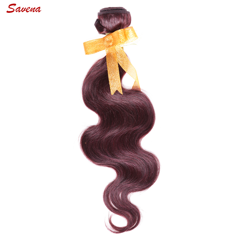 Body Wave Malaysian hair products 1 bundle malaysian virgin hair weave bundles,99j 10-30human hair extensions<br><br>Aliexpress