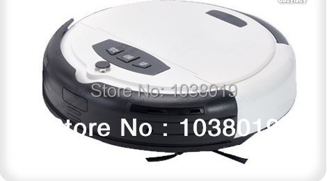 Robot Vacuum Cleaner,Multifunction(Sweep,Vacuum,Mop,Sterilize),Schedule,Virtual Wall,Self Charge(China (Mainland))