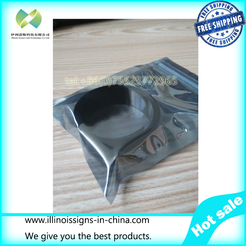 Encoder Strip 150LPI-15*5000mm printer parts(China (Mainland))