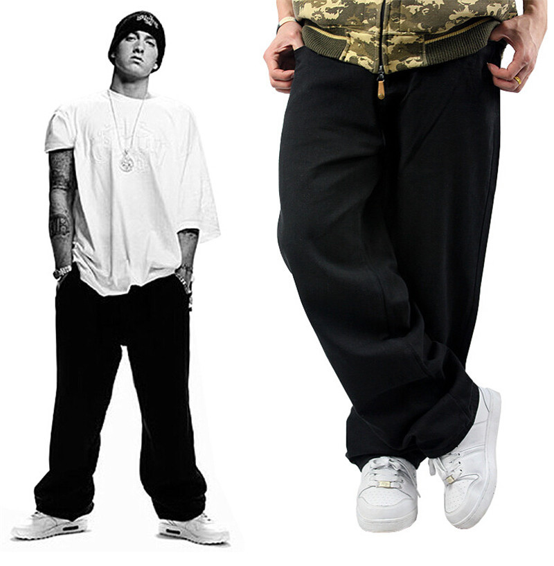 popular black baggy jeansbuy cheap black baggy jeans lots