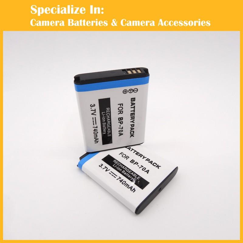 Canon Es65 Manual