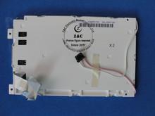 Lm32p0731 lm32p073 brandneues original 5,7 zoll lcd-bildschirm 320*240 für industrieanlagen(China (Mainland))