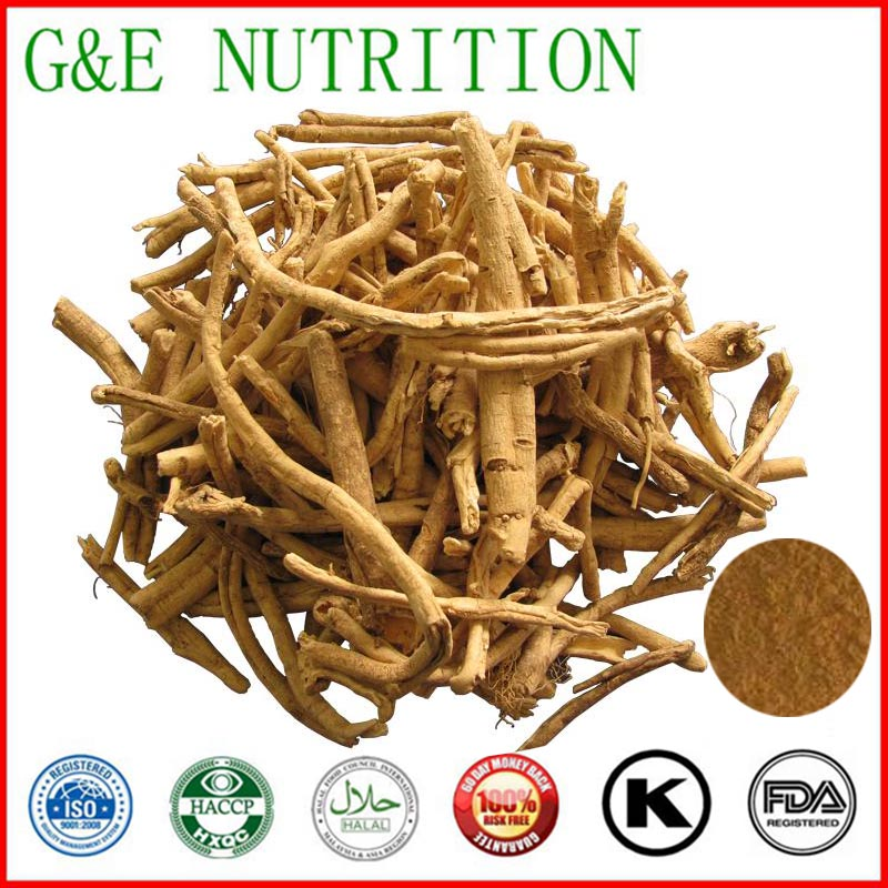 Factory HOT SALE Densefruit Pittany Root-bark Extract/ Cortex Dictamni extract 700g<br><br>Aliexpress