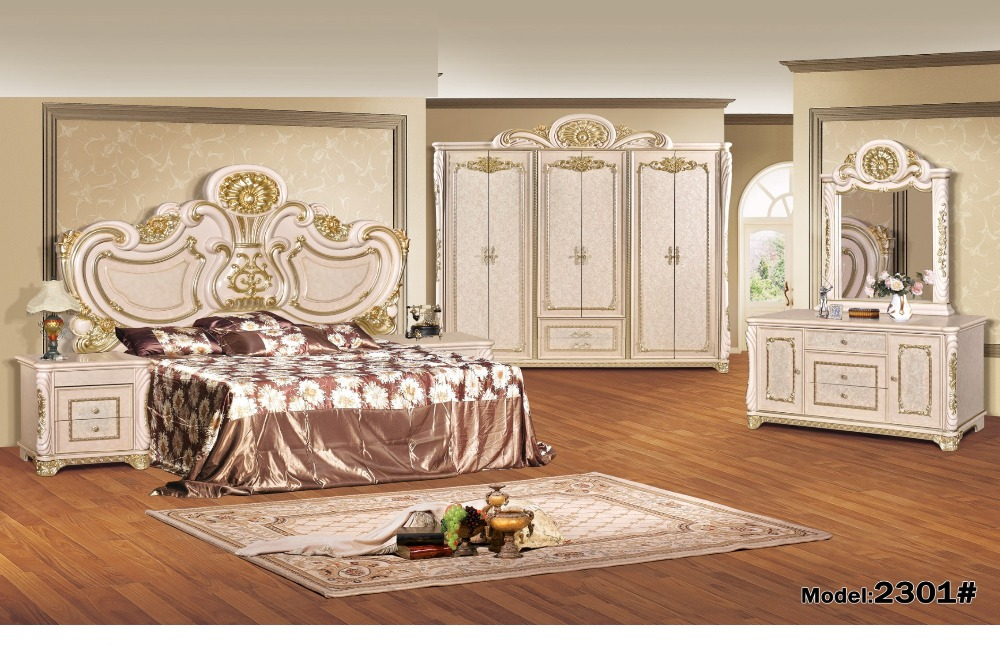 Popular Bedroom Furniture Pieces Buy Cheap Bedroom