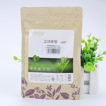 Premium 100g Japanese Matcha Green Tea Powder 100% Natural Organic Slimming Tea Reduce Weight Loss Food Free Shipping Y70*MHM485
