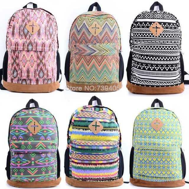 ladies backpacks travel Backpack Tools