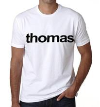 2017 Men T Shirt Demaryius Thomas Anime Casual 100% Cotton Tshirt Tshirts Jersey T-Shirt Funny Clothing Mens Shirts Fashion 2016(China (Mainland))