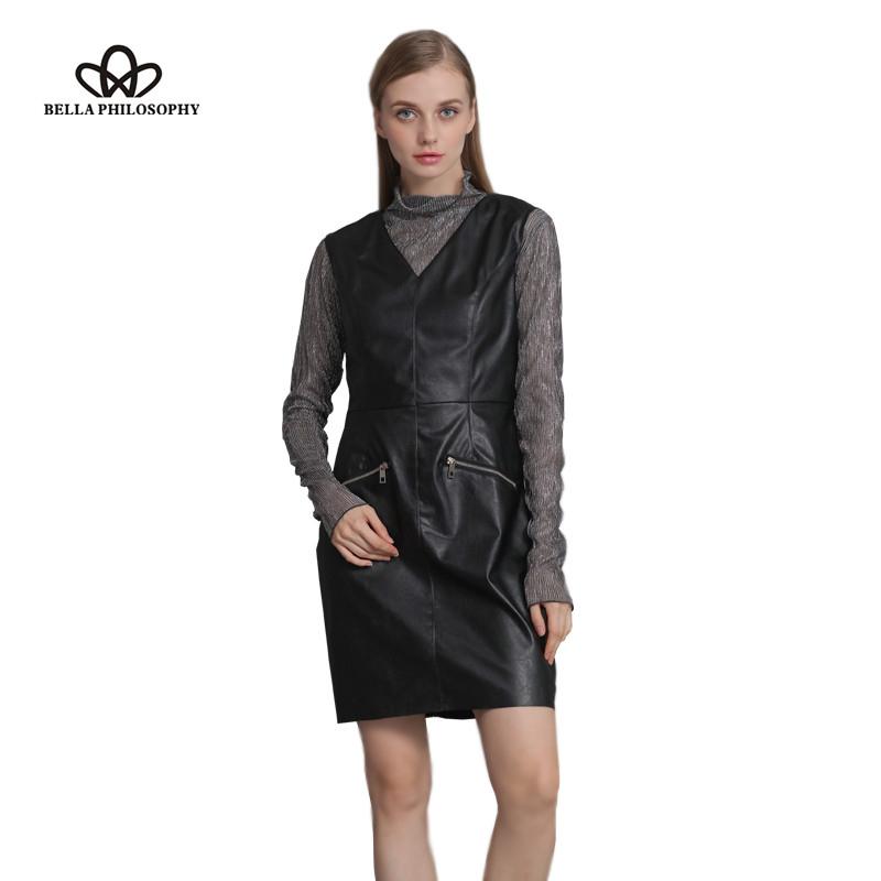 th dress promotion achetez des th dress promotionnels sur alibaba group. Black Bedroom Furniture Sets. Home Design Ideas