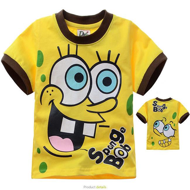 2015 summer style short sleeve children t shirts boy t shirt nova kids brand cotton kids t shirt for boys children boys clothing(China (Mainland))