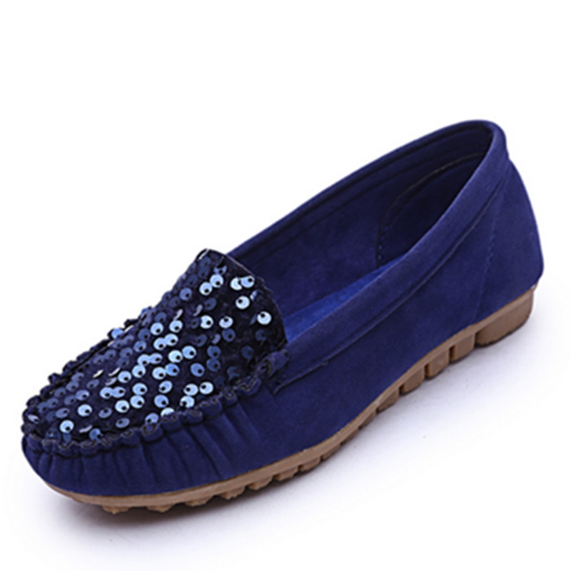 flat shoes loafers casual shoes flats