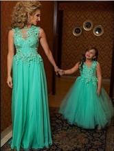 Выпускные платья  от NanJing Yidong Wedding Dress Boutique , материал Полиэстер артикул 32252045410