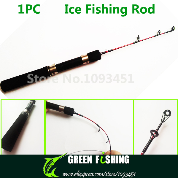 Buy free shipping new portable mini for Small fishing pole