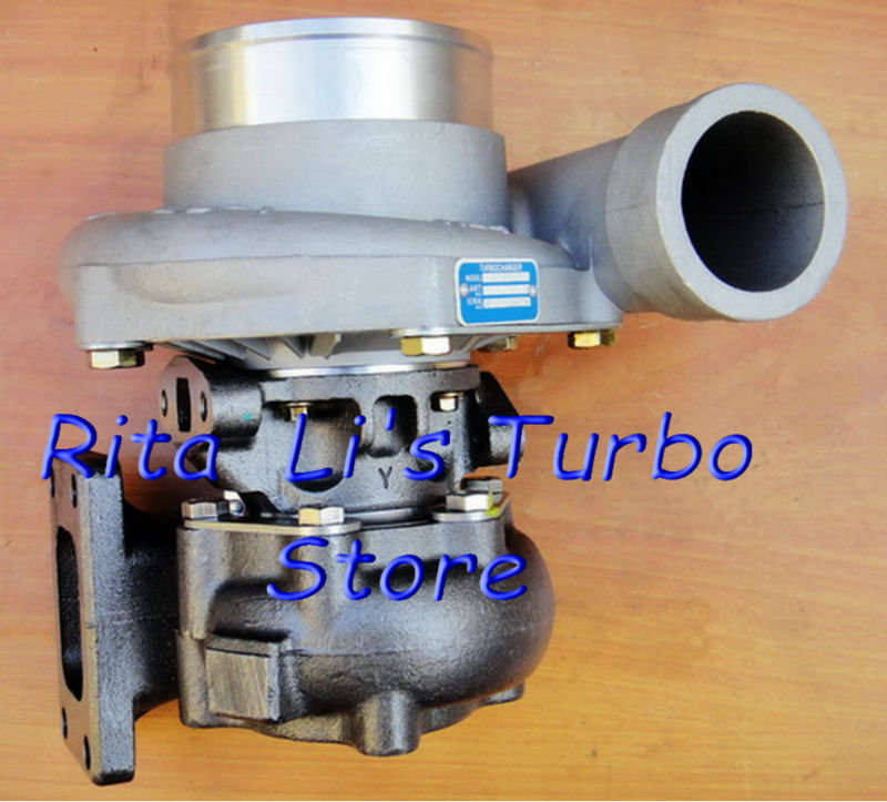 Запчасти для двигателя Other GT30 GT35 : /t3 : ar. 70 . 63