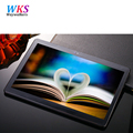 waywalkers newest M9 10 1 inch tablet pc Android octa core 4GB RAM 64GB ROM 5MP