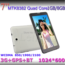 popular android gps tablet