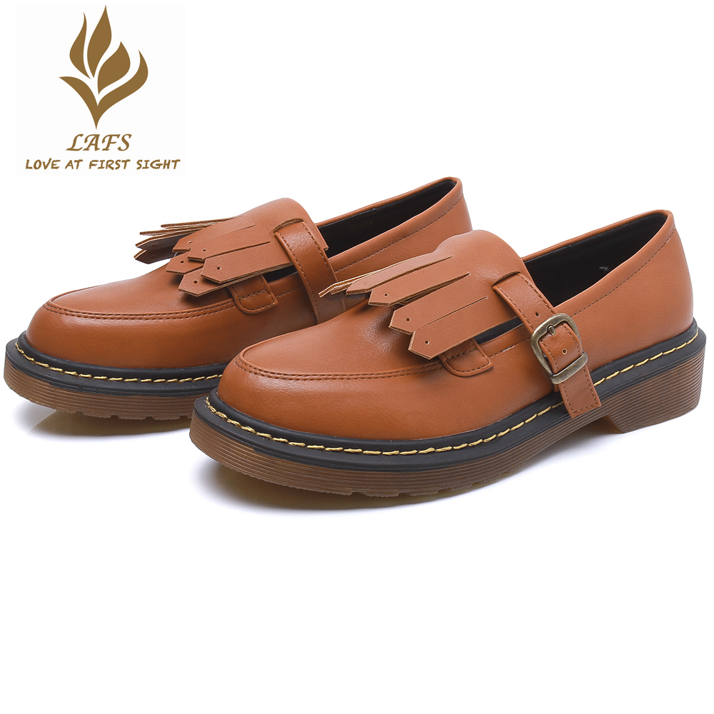 Black Mary Janes Adult Comfort Shoes