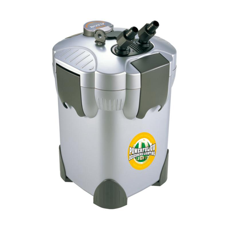 Filtros uv estanque compra lotes baratos de filtros uv for Filtro externo para estanque