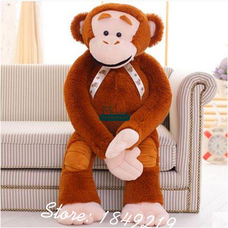 online get cheap jumbo stuffed animals alibaba group. Black Bedroom Furniture Sets. Home Design Ideas
