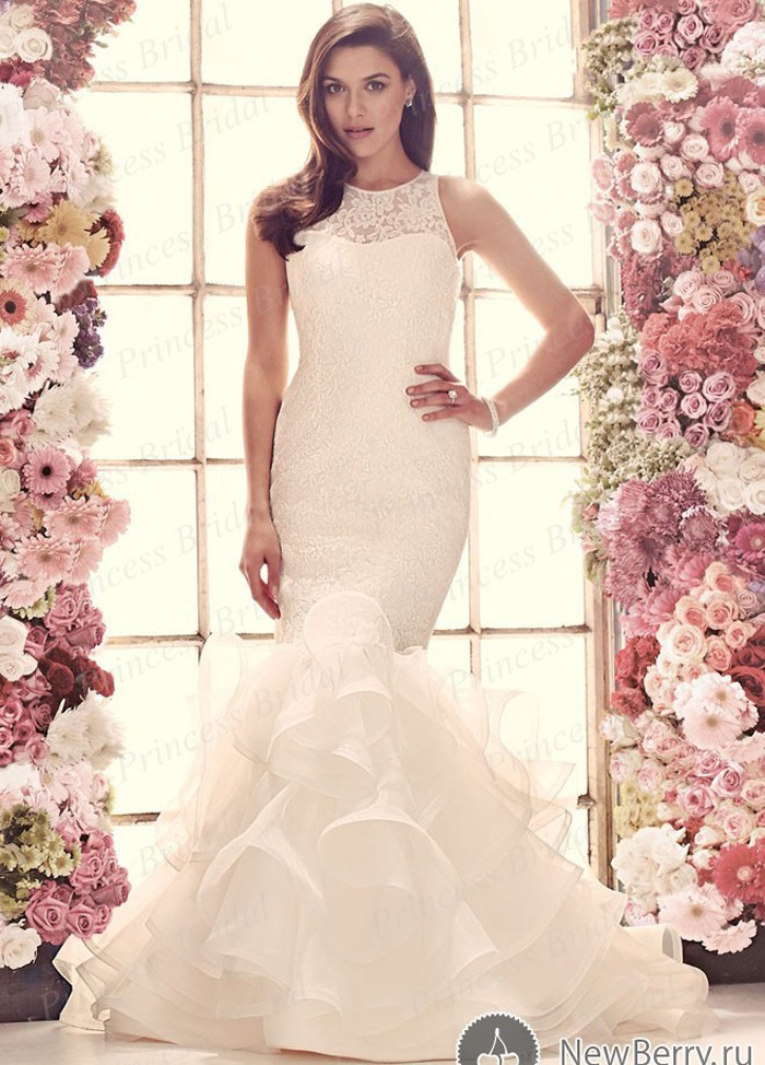 Achetez en gros espagnol concepteurs de robe de mariage en for Concepteurs de robe de mariage australien en ligne