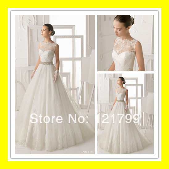 Champagne wedding dress off white dresses petite red and for Not white wedding dresses