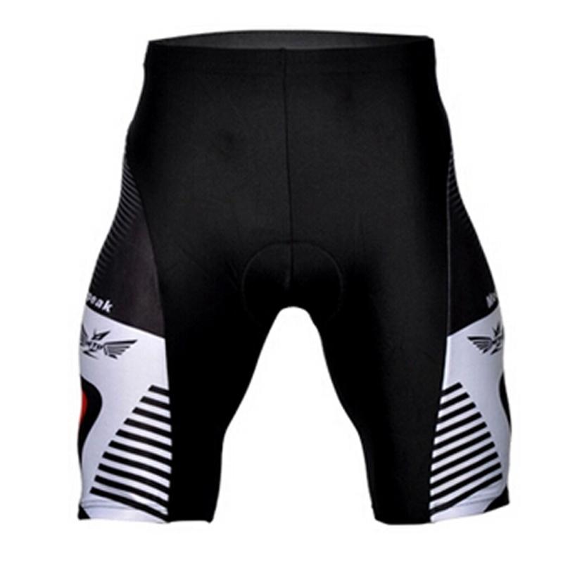 Mountainpeak bike machine gear Cycling clothing Cycling Shorts Bike shorts Team bicycle Cycling jersey short sleeve Cycling wear<br><br>Aliexpress
