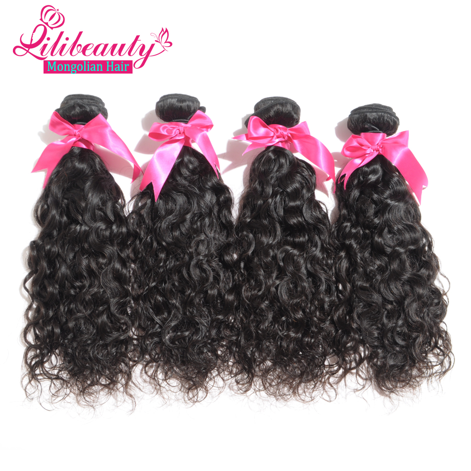 Cheap Mongolian Hair For Sale 55