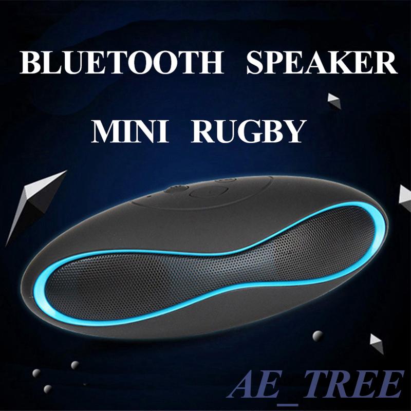 bluetooth speaker portable mini bluetooth speakers wireless smart fashionable mini bluetooth speakers mp3 player usb radio(China (Mainland))