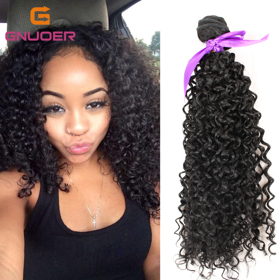 curly hair extensions pictures promotion achetez des curly hair extensions pictures. Black Bedroom Furniture Sets. Home Design Ideas