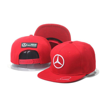 New Brand Baseball Cap Lewis Hamiltons Signature Edition Snapback Hat F1 Champion Racing Sports AMG Automobile Trucker Men Hats(China (Mainland))