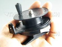 wholesale bait casting fishing reel