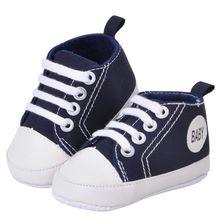 Bambini i Bambini Boy & Girl Sport Scarpe Sneakers Sapatos Bambino Infantil Bebe Molli Peggiori Primi Camminatori(China (Mainland))
