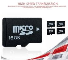 Micro SD card memory cards tf card microsd mini sd card 2GB/4GB/8GB/16GB class6 32GB/64GB/128GB class10 BT2(China (Mainland))