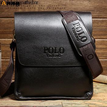 Anny-promotion известного итальянского бренда высокое качество деловой человек сумка, классический свободного покроя кожа мужчины сумка мода Crossbody сумка