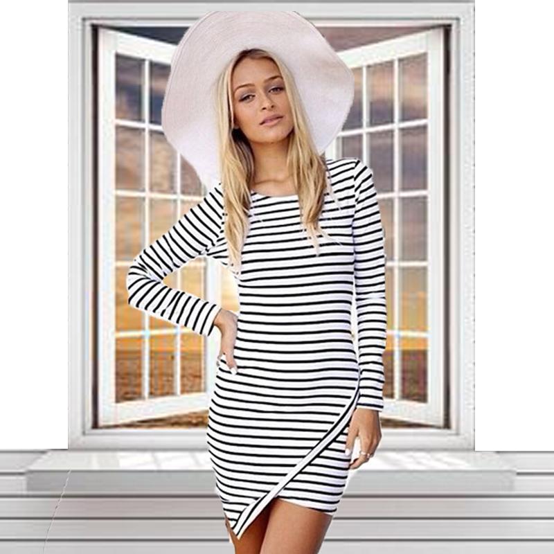 Женское платье  Summer Sexy Casual Party Evening club wear Dress 2358 2015 /bodycon WX180549 женское платье evening dress 2015 dress hq2512