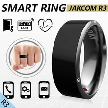 Jakcom Smart Ring R3 Hot Sale In Computer Office Routers As Wireless Wifi Signal Amplifier Booster Wifi Gigabit Wifi Router(China (Mainland))