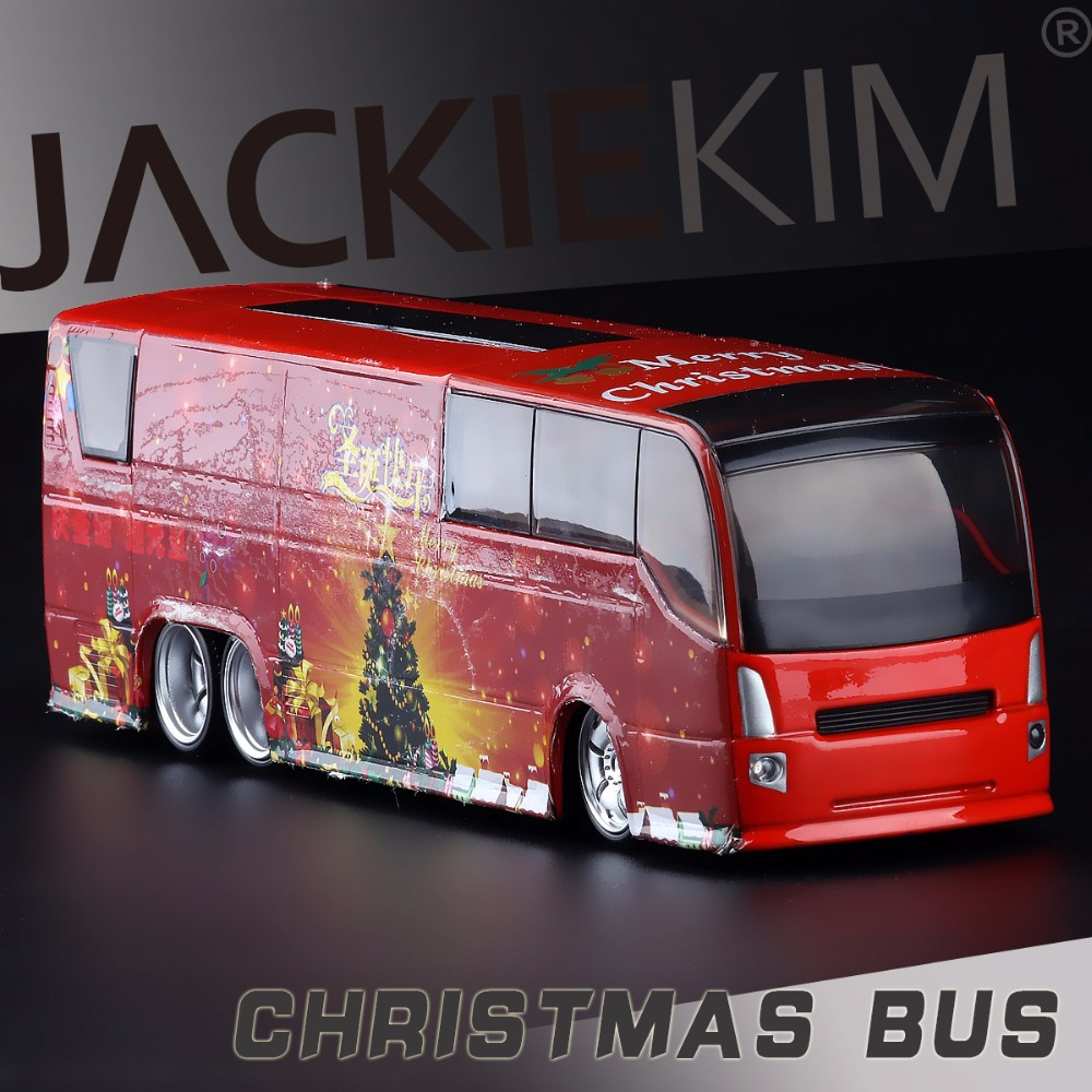 Free Shipping Christmas toy bus bus model alloy warrior children tour bus for baby gifts(China (Mainland))