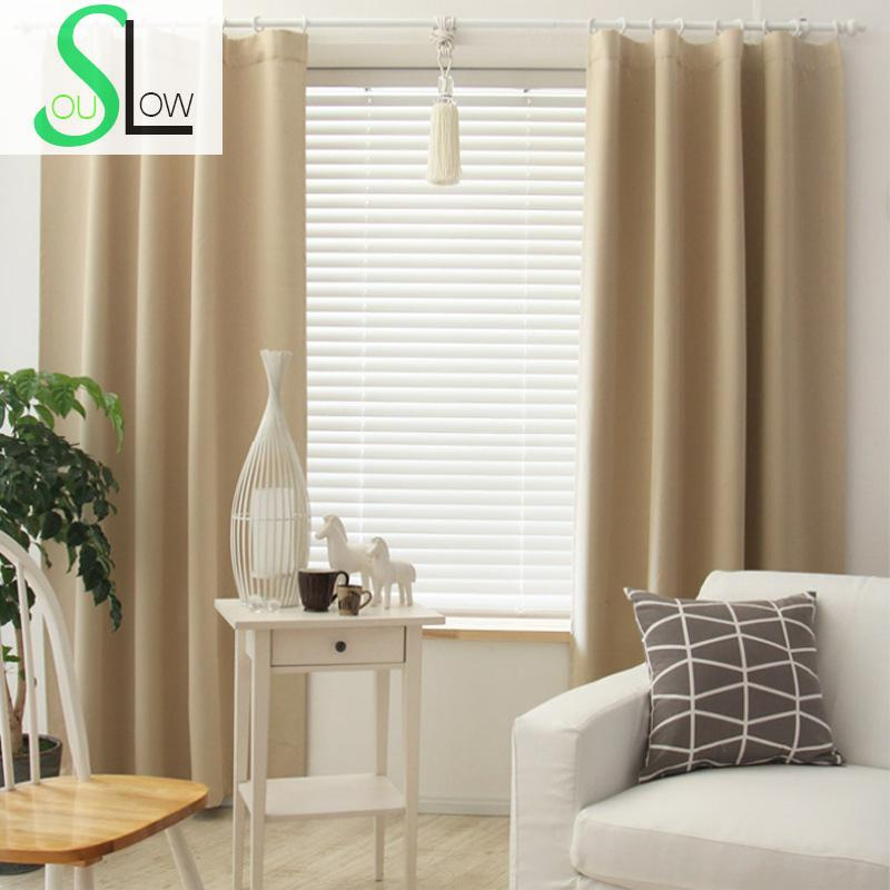 Popular mint green curtains buy cheap mint green curtains lots from china mint green curtains for Light pink and mint green bedroom