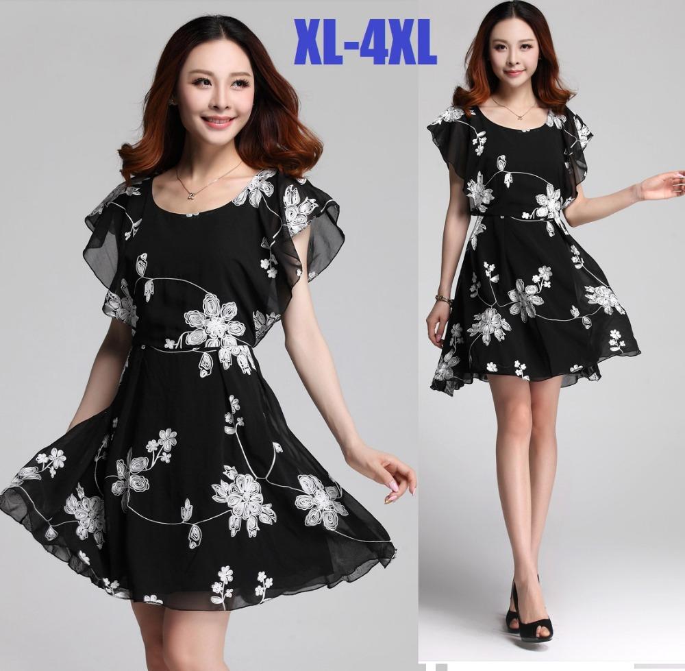 Cute Dresses For Juniors Plus Size – DACC
