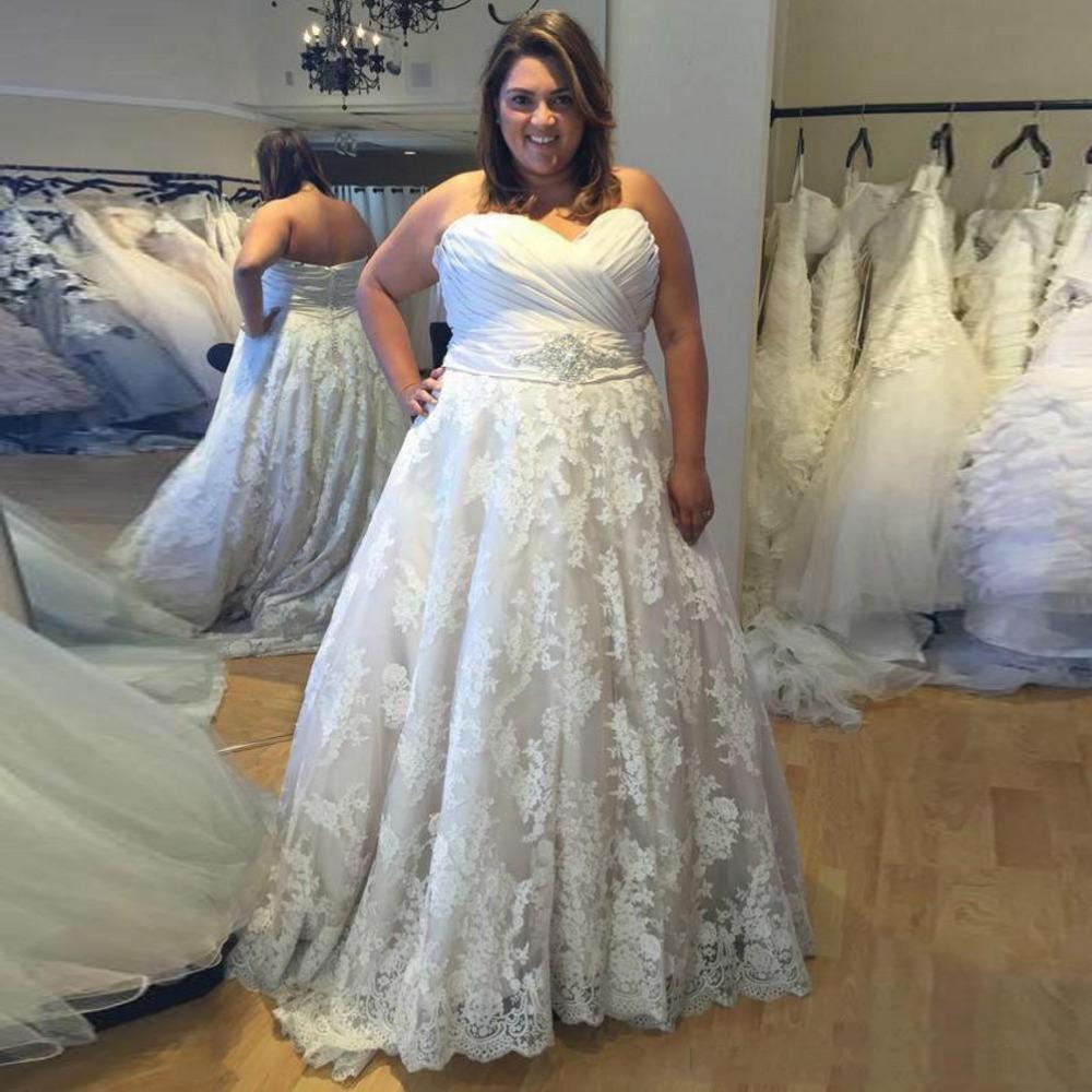 Свадебное платье mari