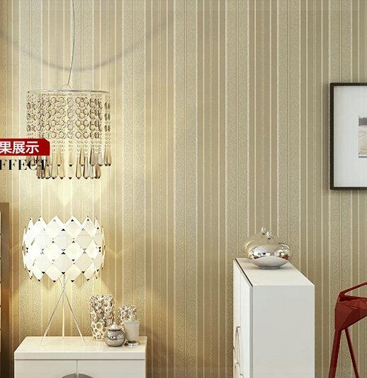 acheter du papier peint. Black Bedroom Furniture Sets. Home Design Ideas