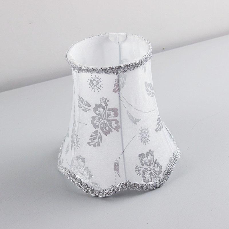 Handmade Wall Lamp Shades : Popular Handmade Lampshades-Buy Cheap Handmade Lampshades lots from China Handmade Lampshades ...