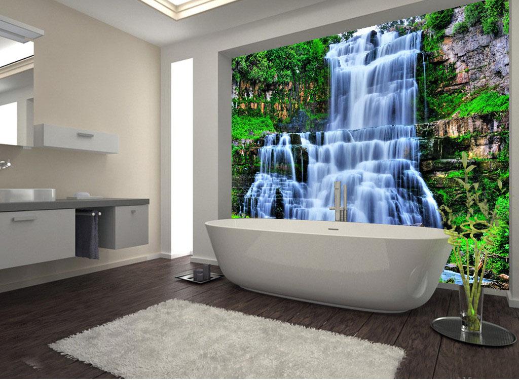 online kaufen gro handel badewanne dusche fliesen aus china badewanne dusche fliesen gro h ndler. Black Bedroom Furniture Sets. Home Design Ideas