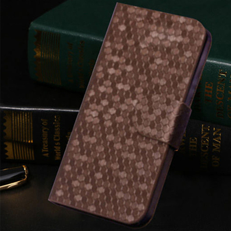 Original Phone Case For Samsung Galaxy Note 1 N7000 I9220 Top Quality Leather Mobile Bags Flip Wallet Back Cover(China (Mainland))