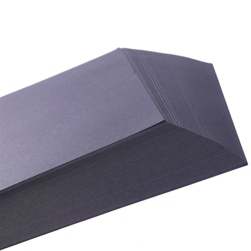 black copy paper Black copy paper, wholesale various high quality black copy paper products from global black copy paper suppliers and black copy paper factory,importer,exporter at.