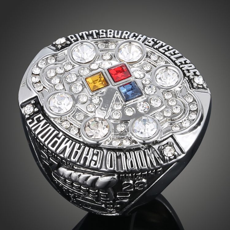 Super Bowl Rings For Sale