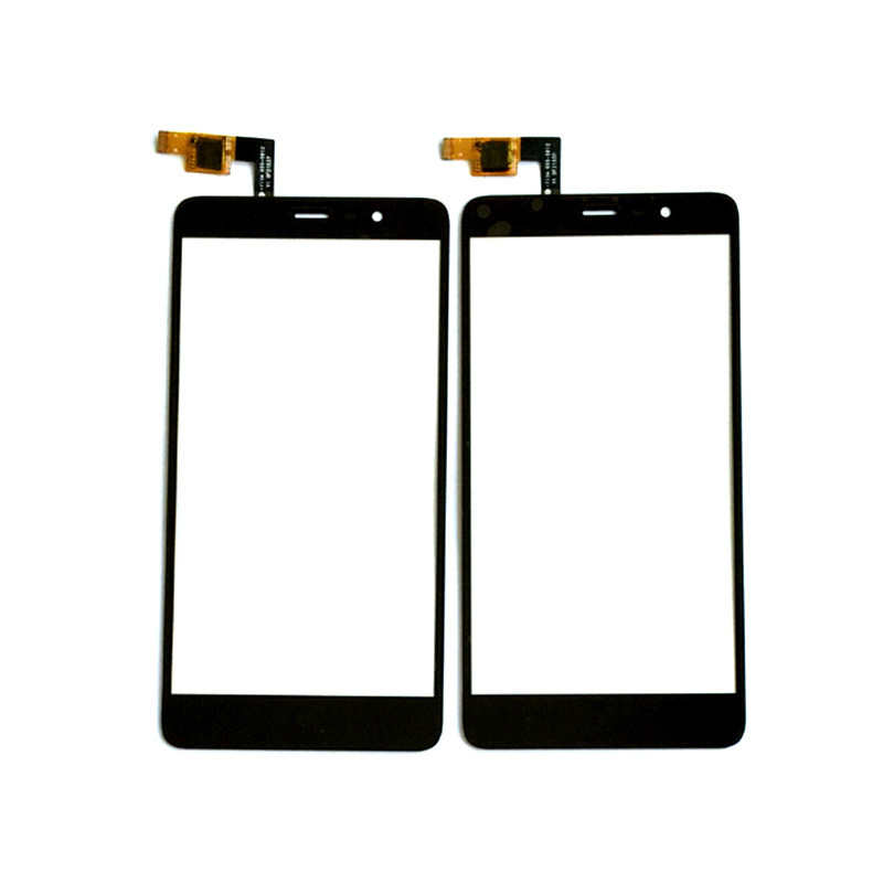 New 5.5Inch For Xiaomi Redmi Note 3 Touch Screen With Digitizer Panel Glass Replacement Honemi note3 Cell Phone Parts