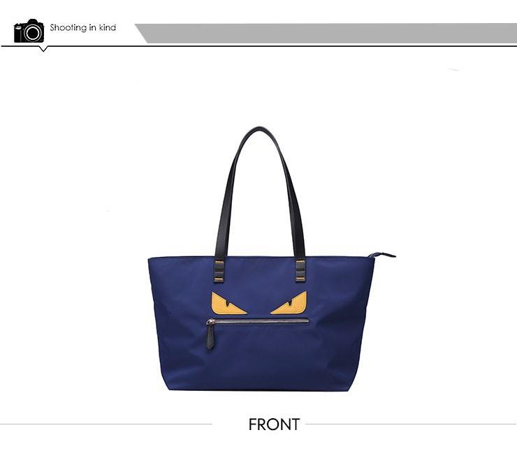 fend bag (5)