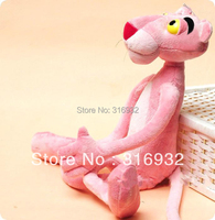 J1 Cute Nici pink panther plush toy birthday gift 50cm  75cm 100cm,  1 PC